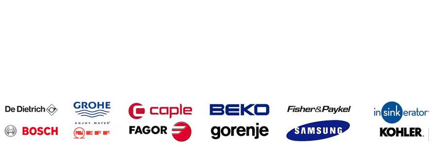 companies logo 9