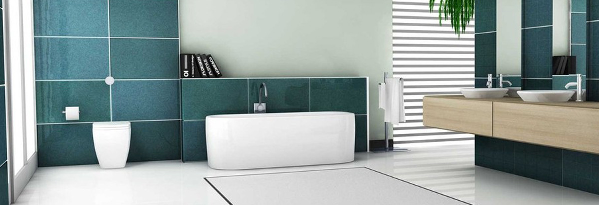 Bathroom Tile Johannesburg bathroom & kitchen renovations johannesburg | 011 568 2459 |